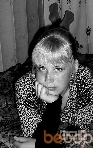 Фото девушки Irtinka, Рига, Латвия, 30