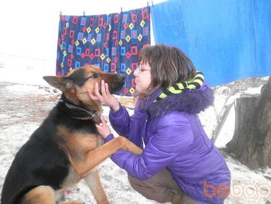 Фото девушки cika gril, Кагул, Молдова, 24