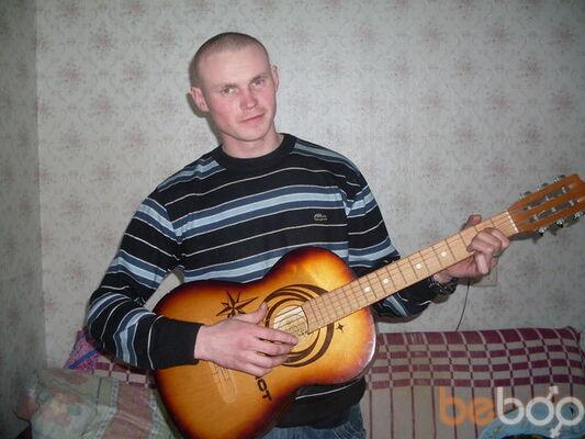 Фото мужчины колян69, Тверь, Россия, 33