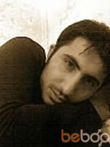 Фото мужчины faitful, Баку, Азербайджан, 28