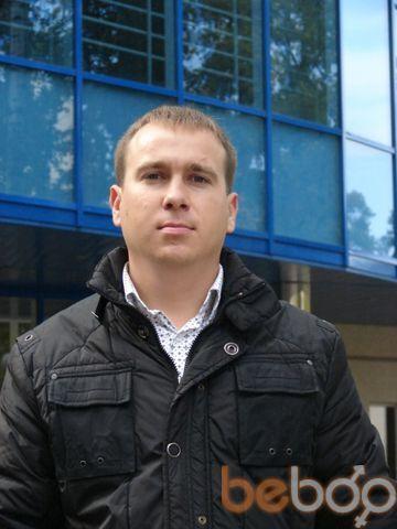 Фото мужчины Serg, Ирпень, Украина, 29