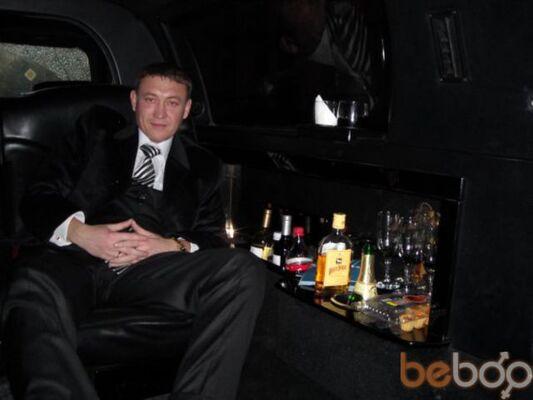 Фото мужчины гость, Казань, Россия, 42