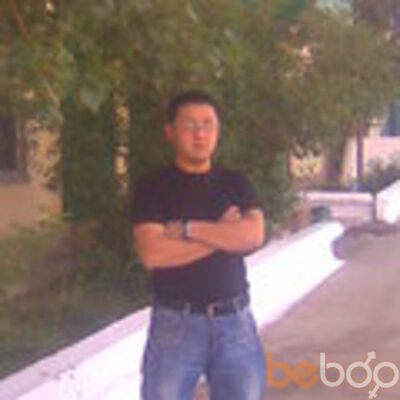 Фото мужчины huan, Астана, Казахстан, 30