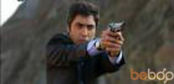 Фото мужчины franklin, Ташкент, Узбекистан, 32