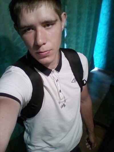 Фото мужчины Игорь, Ростов, Россия, 21