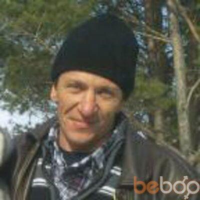 Фото мужчины kmsvlad71, Комсомольск-на-Амуре, Россия, 45