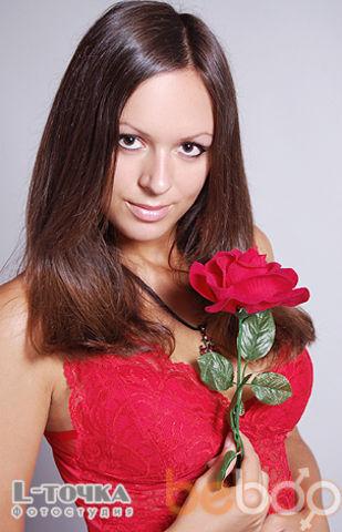 Фото девушки КАТЯ, Львов, Украина, 32