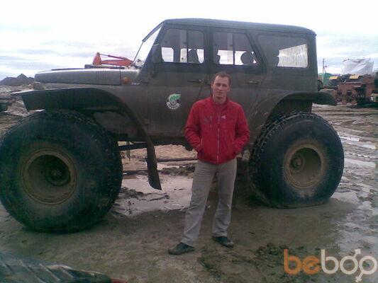 Фото мужчины maximus32110, Дзержинск, Россия, 34