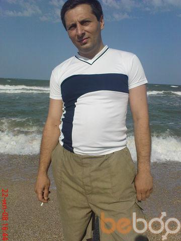Фото мужчины Принц Персии, Днепропетровск, Украина, 47