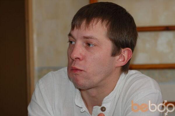 Фото мужчины Kalter, Санкт-Петербург, Россия, 38