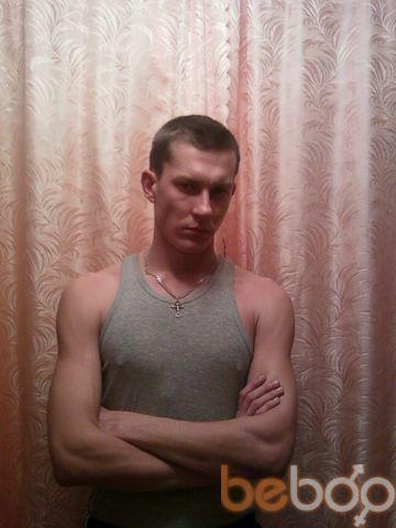 Фото мужчины pacha, Волгоград, Россия, 30