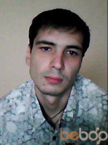 Фото мужчины леня, Ростов-на-Дону, Россия, 31
