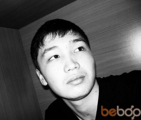 Фото мужчины Askhat, Актобе, Казахстан, 27