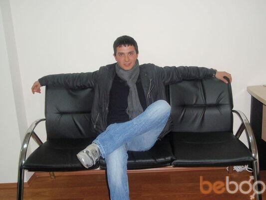 Фото мужчины псих, Тирасполь, Молдова, 31