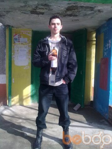 Фото мужчины Lavrik, Краматорск, Украина, 26