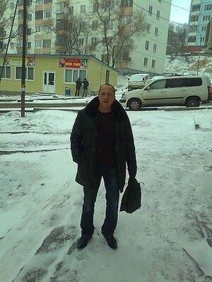 Фото мужчины Сергей, Владивосток, Россия, 41