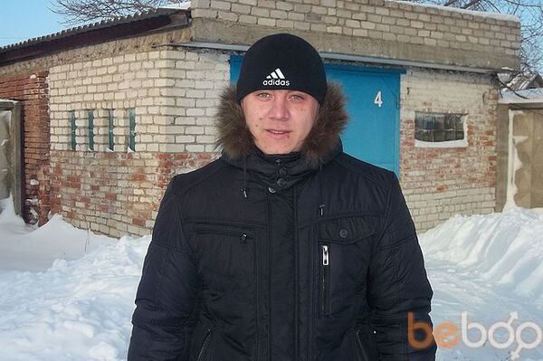 Фото мужчины Матвей, Волгоград, Россия, 30