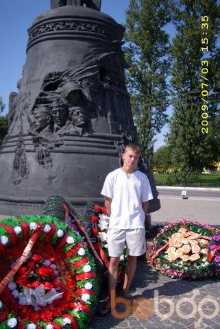 Фото мужчины Леонид, Гомель, Беларусь, 25