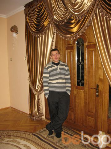 Фото мужчины Eldar, Кишинев, Молдова, 33