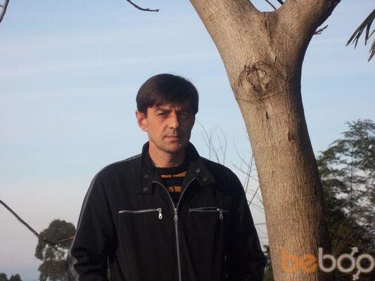 Фото мужчины dato, Батуми, Грузия, 51