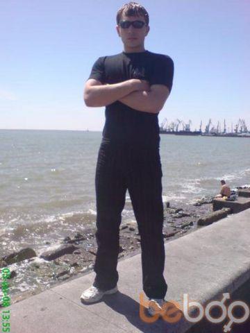 Фото мужчины RadeKS, Токмак, Украина, 26