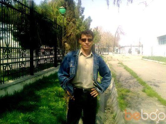 Фото мужчины Vyachis, Ташкент, Узбекистан, 47