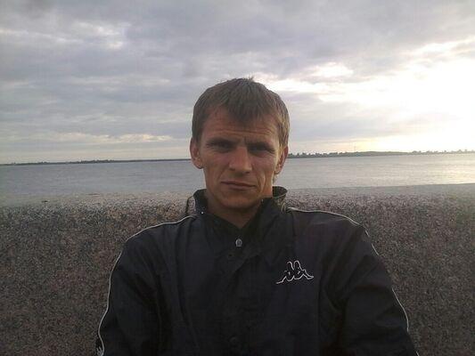 Фото мужчины Андрей, Киев, Украина, 37