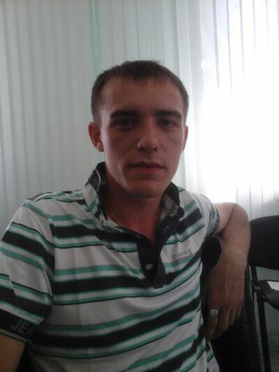 Фото мужчины Макс, Воронеж, Россия, 28