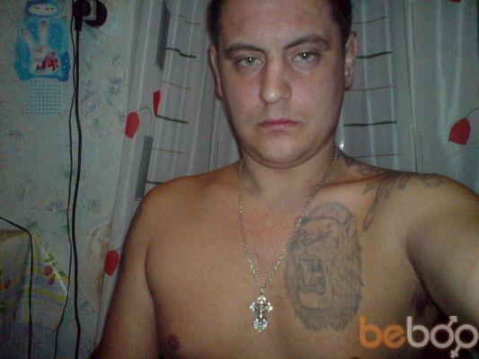 Фото мужчины dimon, Волгодонск, Россия, 39