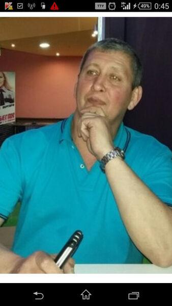 Фото мужчины Дмитрий, Москва, Россия, 52