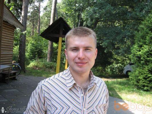 Фото мужчины petrosian, Брест, Беларусь, 38