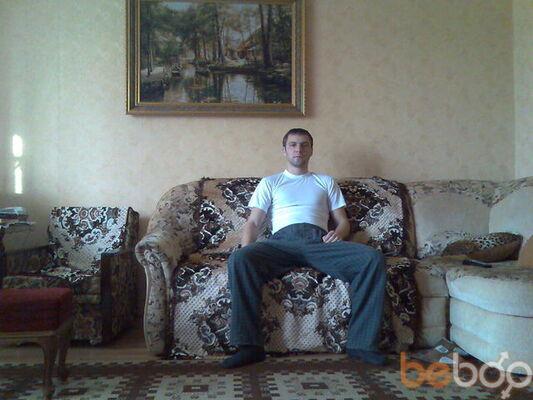 Фото мужчины iiii, Днепропетровск, Украина, 41