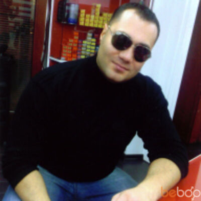 Фото мужчины smbat, Ереван, Армения, 40