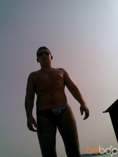 Фото мужчины русланчик, Пермь, Россия, 32