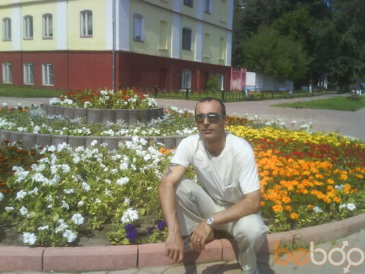Фото мужчины xxxx, Гюмри, Армения, 40