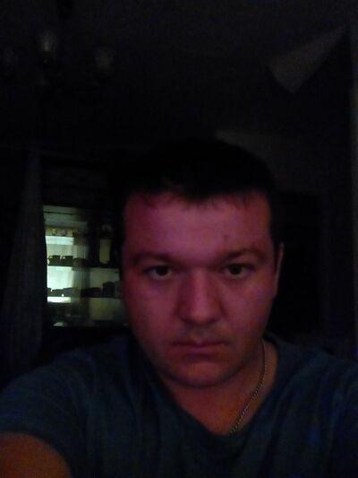 Фото мужчины Женя, Подольск, Россия, 27