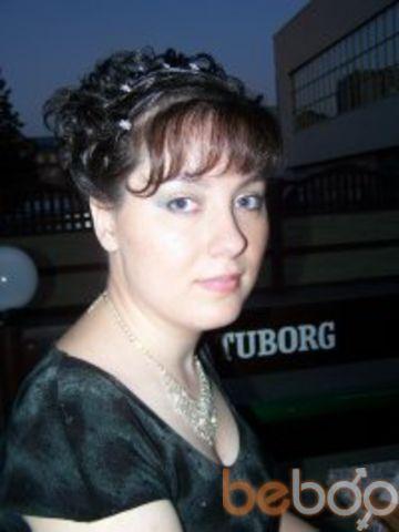 Фото девушки Александра, Саранск, Россия, 25