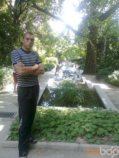 Фото мужчины Mark, Киев, Украина, 32