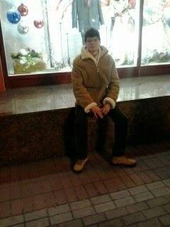 Фото мужчины ИГОРЬ, Минск, Беларусь, 54