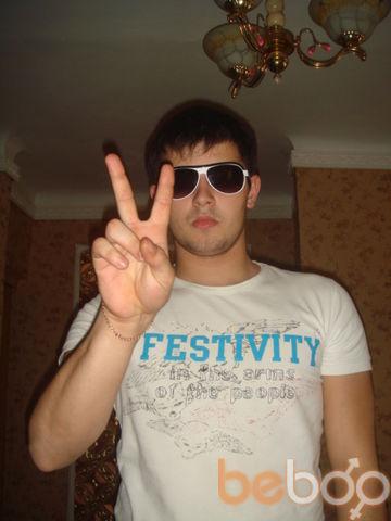 Фото мужчины soblik, Краснодар, Россия, 26