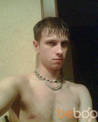 Фото мужчины Сан Саныч, Новосибирск, Россия, 31