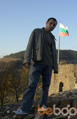 Фото мужчины VitaLL, Тараклия, Молдова, 31