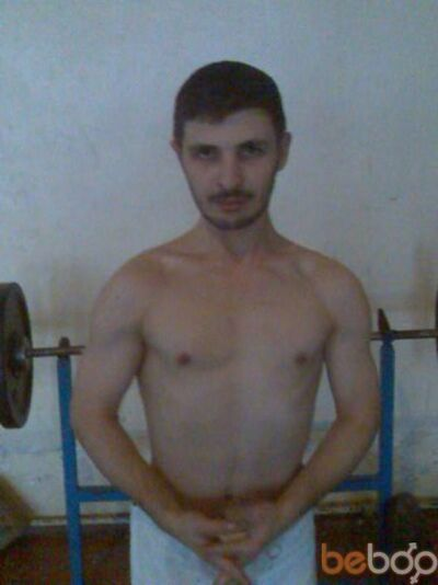 Фото мужчины нежный кайф, Баку, Азербайджан, 31
