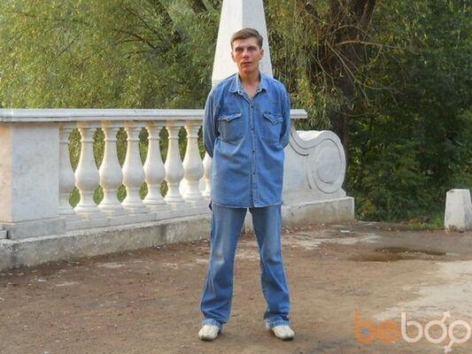 Фото мужчины Олег Мишин, Жуковский, Россия, 46