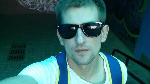 Фото мужчины Ден, Минск, Беларусь, 32