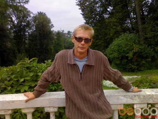 Фото мужчины zyxel, Воронеж, Россия, 44