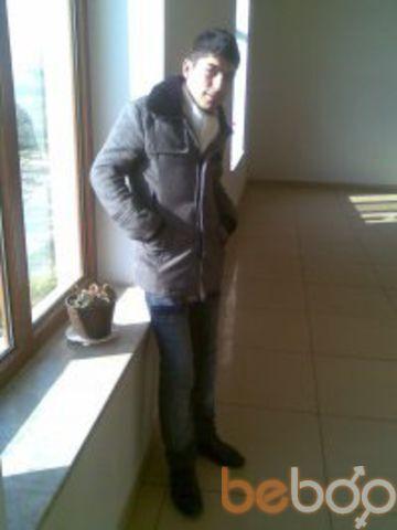 Фото мужчины kamran, Баку, Азербайджан, 27