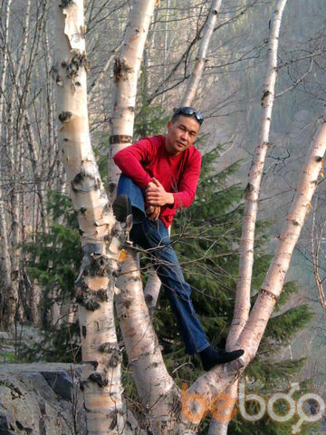 Фото мужчины Dokenti, Алматы, Казахстан, 33