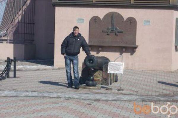 Фото мужчины Егор, Елизово, Россия, 36