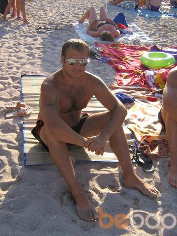 Фото мужчины mytty 115, Гайворон, Украина, 33